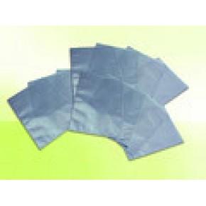 防静电屏蔽袋 销售包装/终端包装