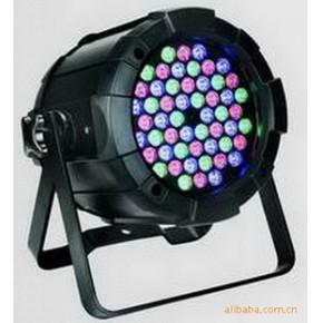 LED-LV5403B LED灯