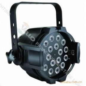 LED灯LED-WASH-18(3in1)