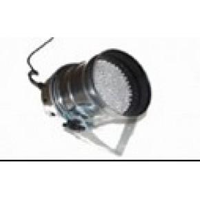 LED P64 LEDP64
