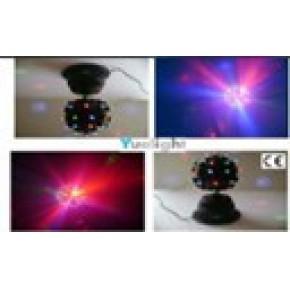 LED彩小球 LED彩小球
