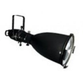 成像灯系列——M-7501C (5° )