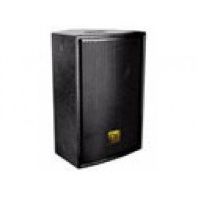 10寸专业音响 DB110