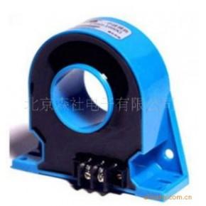 高品质,高保障 精密电流互感器CHG-1000G (北京森社)