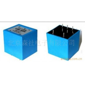 质优价廉 电压互感器CHG-300VB (北京森社)