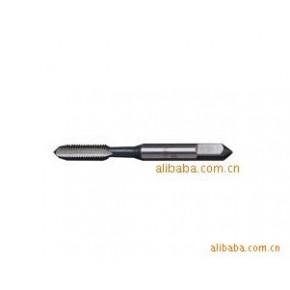 成都量具刃具供应多种高品质的美制丝锥