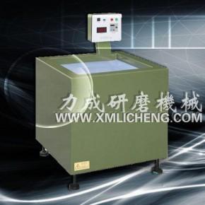 电热膜品牌,丹弗斯电热膜,PTC电热膜