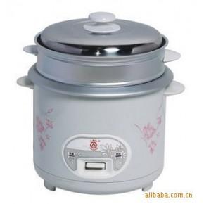 广州三角电饭煲35-55 550W
