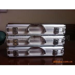 铝合金工具箱 可根据客户要求定制