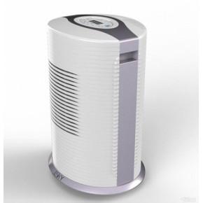 佛山家用空气净化器
