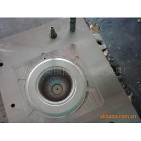 液态硅胶模具 成型