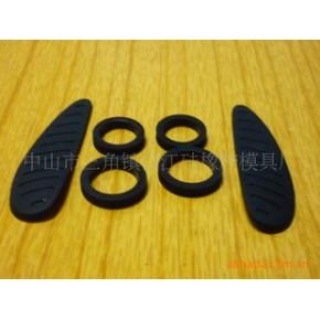硅橡胶模具 成型
