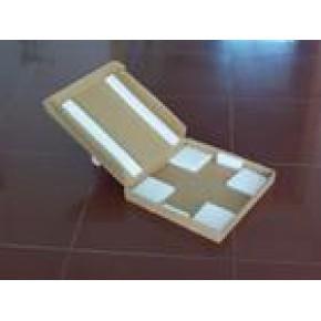纸箱珍珠棉 珍珠棉 包装