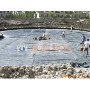 盈帆牌土工膜专用于污水处理防渗漏