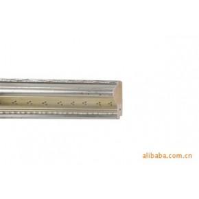 【厂价】相框金银箔线条8042YK