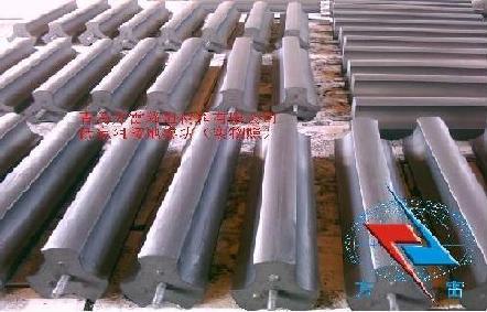 胶南市中科降阻剂厂-降阻剂,接地模块,离子缓蚀剂,降阻模块,离子接地包