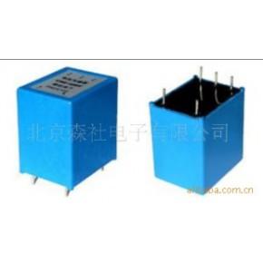 量大从优 电压互感器CHG-50VA (北京森社)