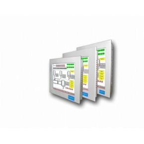 凯姆特cHMI-900工业触摸显示屏系(不带CPU)