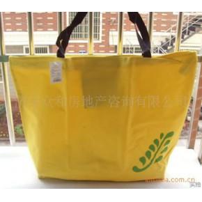 超大尺寸购物袋 牛津布包单肩包 时尚女包 手提包 妈咪大容量