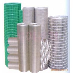 正牌优质电焊网 不绣钢网