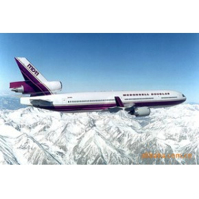 东南亚空运业务,收货中 武汉