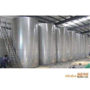 不锈钢生活水箱304材质