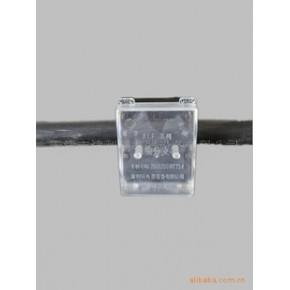 地埋式电缆分支器 国产 电缆