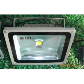"""大量销售""""LED投光灯、泛光灯"""",质优价廉,欢迎订购"""