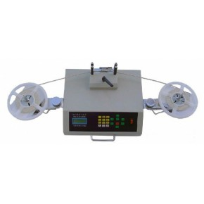 高速点料机/SMD零件计数器/SMT零件计数器/物料点料机/盘点机/零件计数器/全自动盘点机
