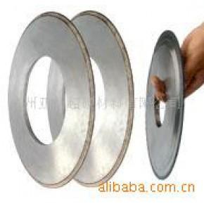 金刚石砂轮,郑州亚新超硬材料