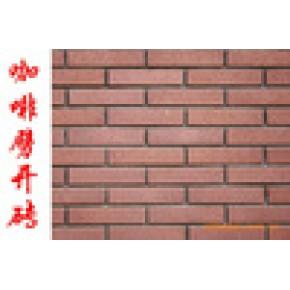 【大璐装饰】供应优质劈开砖 240*60*12mm