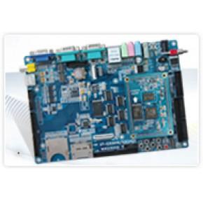 S3C2416开发板UT-S3C2416