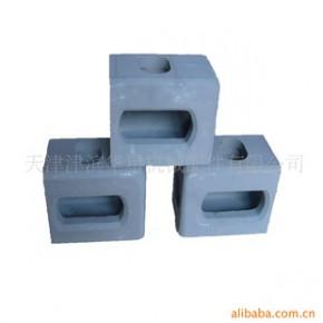 集装箱配件,角件 集装箱角件