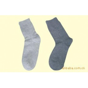 磁疗袜子 奕健牌