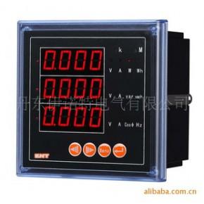 PD1150E-2S4  多功能电力仪表、复费率电能仪表、测控仪表