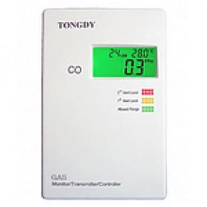 一氧化碳检测仪+ 一氧化碳报警器 B3半导体系列