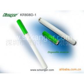 KR808D-1 戒烟用品