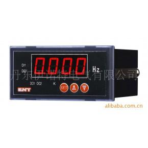 优质产品  PD1150F-5K1   数显频率表  电压、电流表 、功率表