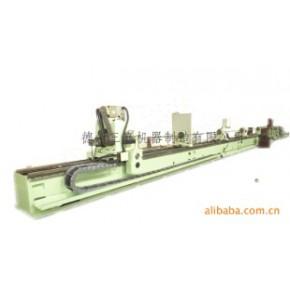 2MSK2150型深孔珩磨机床