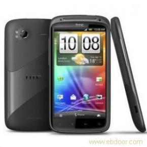 全新原装港版HTC手机特价促销