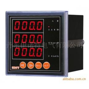 PD1150E-As4 【多功能电力数显表、多功能网络仪表】