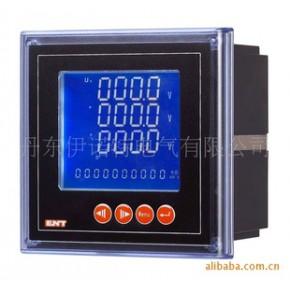 【PD1150z-3sy 】 多功能网络仪表、多功能电力仪表、谐波表