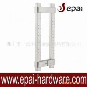 不锈钢门配件Stainless Steel door accessory