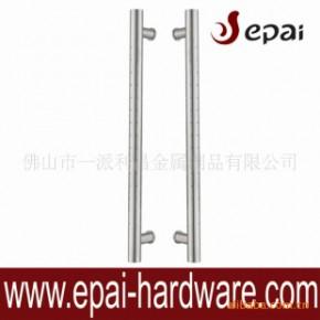 不锈钢门窗配件Stainless Steel door accessory