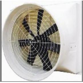 泉州蓄牧风机、泉州矿用通风机、泉州厂房风机