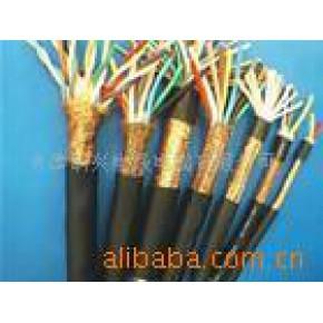 传感器电缆 迅盛 各种 镀锡铜线