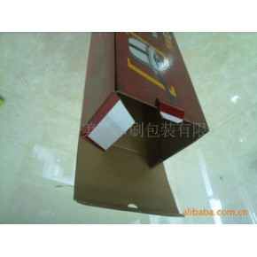 12CM不锈钢奶锅盒,坑盒印刷,包装盒,印刷公司,彩塘包装厂