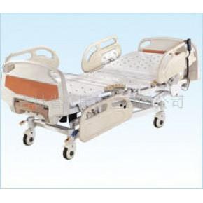 病床、护理床 爱心 医用床