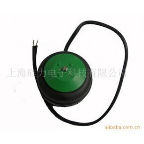家电用电机 其他 无刷直流电动机