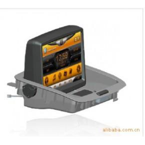 富威大众朗逸车载导航/GPS 升级包/内置CMMB电视